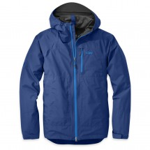 Outdoor Research - Foray Jacket - Veste hardshell
