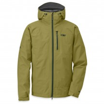 Outdoor Research - Foray Jacket - Hardshelltakki