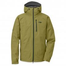 Outdoor Research - Foray Jacket - Hardshelljack