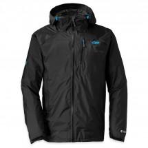 Outdoor Research - Helium HD Jacket - Hardshelljack