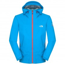 The North Face - Foehn Jacket - Hardshelljacke