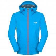 The North Face - Foehn Jacket - Veste hardshell