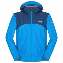 The North Face - Alpine Project Jacket - Hardshell jacket