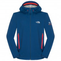 The North Face - Leonidas Jacket - Hardshelljacke