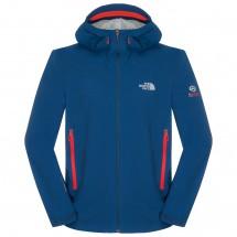 The North Face - Leonidas Jacket - Hardshell jacket