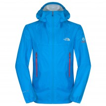 The North Face - Verto Storm Jacket - Hardshelljacke