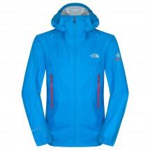The North Face - Verto Storm Jacket - Hardshell jacket