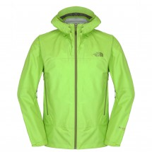 The North Face - Superhype Jacket - Hardshell jacket