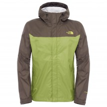 The North Face - Venture Jacket - Hardshelltakki