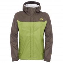 The North Face - Venture Jacket - Hardshelltakki