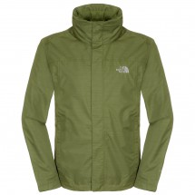 The North Face - Lowland Jacket - Hardshelljack