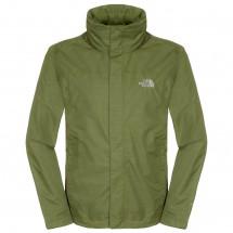 The North Face - Lowland Jacket - Hardshell jacket