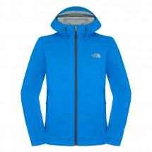 The North Face - Galaxy Jacket - Hardshell jacket