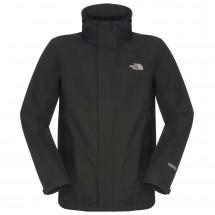 The North Face - All Terrain Jacket - Veste hardshell