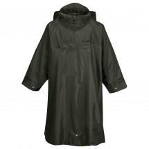 Vaude - Hiking Backpack Poncho - Waterproof jacket