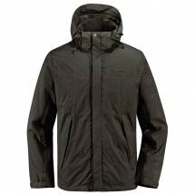 Vaude - Escape Pro Jacket - Waterproof jacket