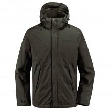 Vaude - Escape Pro Jacket - Hardshell jacket