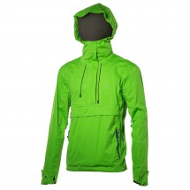 Triple2 - Bries Jacket - Windjacke