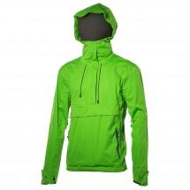 Triple2 - Bries Jacket - Wind jacket