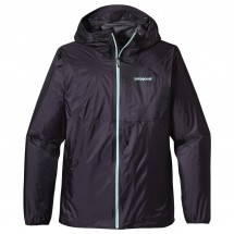 Patagonia - Alpine Houdini Jacket - Hardshelljacke