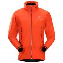 Arc'teryx - Zeta LT Hybrid Jacket - Hardshell jacket