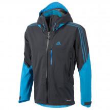 Adidas - TS Felsfreund Jacket - Hardshell jacket