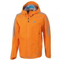 Adidas - TX GTX Active Shell Jacket - Veste hardshell