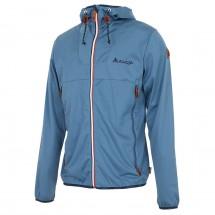Maloja - GuelminM. - Casual jacket