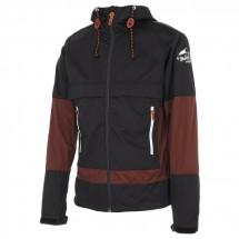 Maloja - RifM. - Casual jacket