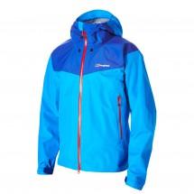 Berghaus - Velum III Shell Jacket - Hardshell jacket