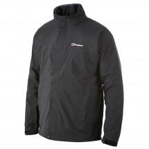 Berghaus - Bowfell Jacket Ia - Hardshell jacket