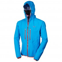 Dynafit - Patroul GTX Jacket - Hardshell jacket