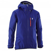 Peak Performance - Pace Jacket - Hardshelljacke