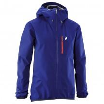 Peak Performance - Pace Jacket - Hardshell jacket