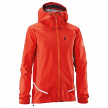 Peak Performance - Tasman Jacket - Hardshell jacket