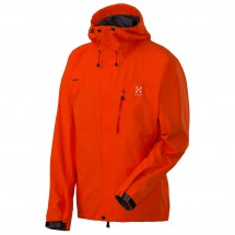 Haglöfs - Astral II Jacket - Hardshell jacket