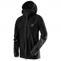 Haglöfs - L.I.M III Jacket - Hardshell jacket