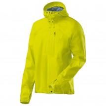 Haglöfs - Gram Jacket - Hardshell jacket