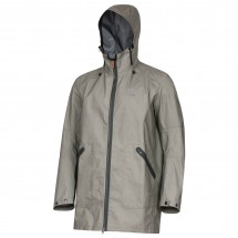 66 North - Rok Light Coat - Manteau