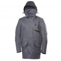 66 North - Grotta Coat - Manteau