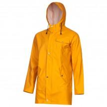 66 North - Laugavegur Rain Jacket - Hardshelltakki