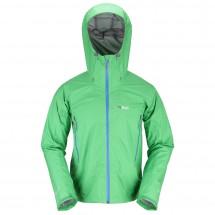 Rab - Newton Jacket - Hardshell jacket