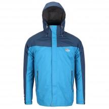 Lowe Alpine - Cedar Ridge Jacket - Hardshelltakki