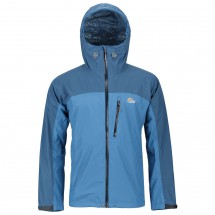 Lowe Alpine - Meron Jacket - Hardshelljack