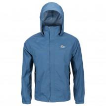 Lowe Alpine - Kamala Jacket - Hardshell jacket
