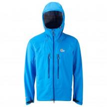 Lowe Alpine - Taiga Jacket - Hardshelljack