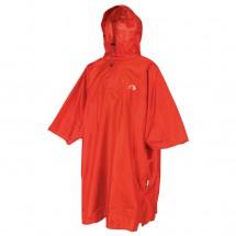 Tatonka - Cape Kids - Rain jacket