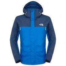 The North Face - Observatory Jacket - Hardshell jacket