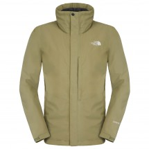 The North Face - All Terrain II Jacket - Hardshelljacke