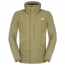The North Face - All Terrain II Jacket - Hardshell jacket